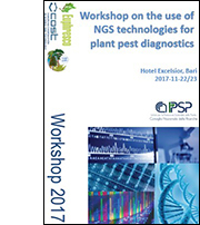 Workshop on NGS
